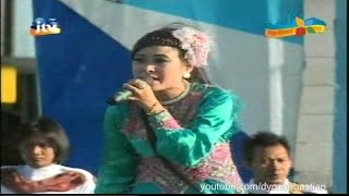 Setetes Air Hina - Ayu Octavia - OM Zagita | Dangdut GT JTV