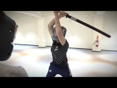 體育學系招生影片