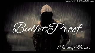 CHAINZ - Bullet Proof