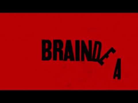 BrainDead episode 9  previously song