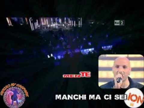 , title : 'Eros Ramazzotti - Infinitamente (karaoke)'
