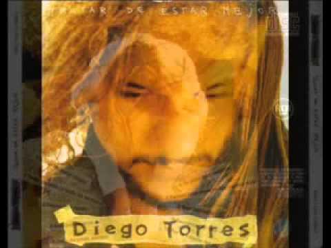 Diego Torres - Todo Cambia.flv
