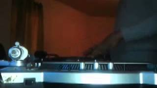 Dj Smirs Freestyle Scratch Vestax Battle MLP Beat