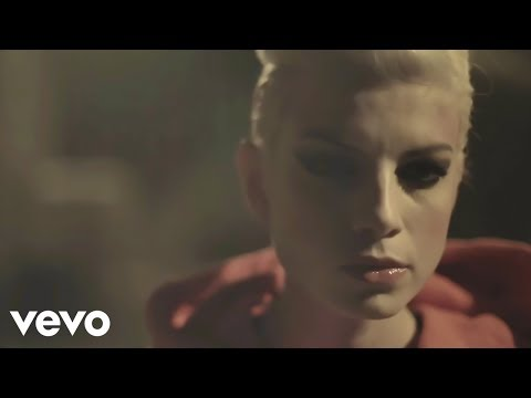 Emma Marrone - Cercavo amore lyrics