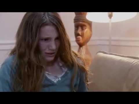 Michael Madsen Crime Drama Thriller Rated R Full Movie 2011