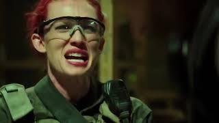 Below Her Mouth Online (2017) - REPELIS Películas HD.mp4