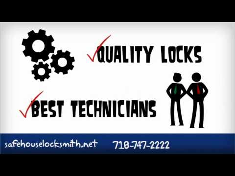 in queens - Call 718-747-2222 for 20 minute turnaround as well as the best prices and warranty. Visit http://www.safehouselocksmith.net - that any locksmith Queens offer...