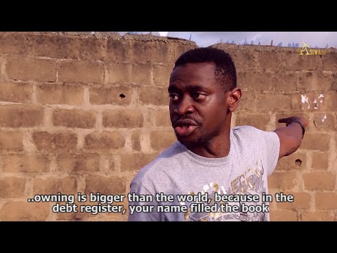 ASOROSOBOTO | Latest Yoruba Movie Drama 2019 | Starring Lateef Adedimeji, Madam Saje