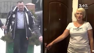 """Мала батьківщина народного обранця у спецпроекті """"Гроші"""""""