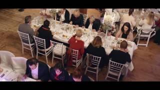 Wedding Dinner Freiburg