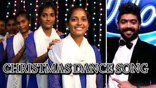 dance telugu songs