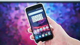 Video Review Xiaomi Mi A1 Indonesia! - Menang Banyak?? MP3, 3GP, MP4, WEBM, AVI, FLV November 2017