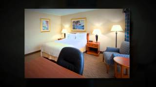 LaVale (MD) United States  city images : Cumberland MD Hotels - Holiday Inn Cumberland Maryland Hotel