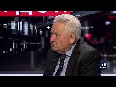 , title : 'Фокин: От блокады Крыма страдали украинские граждане, которые видели, что их уничтожают свои же'