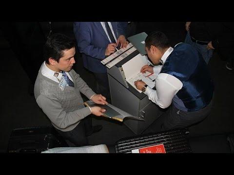 Τέθηκε σε ισχύ στην Τουρκία η απαγόρευση ηλεκτρονικών συσκευών στα αεροπλάνα