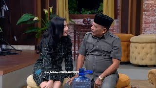Video Wih Pak RT Cari Calon MP3, 3GP, MP4, WEBM, AVI, FLV Mei 2018