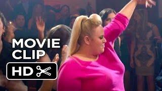 Nonton Pitch Perfect 2 Movie Clip   The Bellas Vs  Das Sound Machine  2015    Rebel Wilson Movie Hd Film Subtitle Indonesia Streaming Movie Download