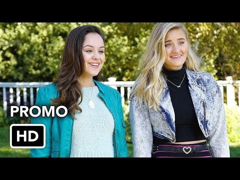The Goldbergs 4.07 (Preview)