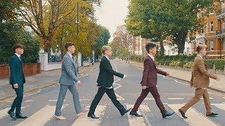 Video Stranger - RoadTrip (Official Video) MP3, 3GP, MP4, WEBM, AVI, FLV Mei 2018