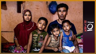 Desperate for work, millions of migrants flood into Malaysia. They do the jobs no one wants to do while creating vast profits for those who bring them in.It is estimated there are up to four million illegal foreign workers in Malaysia.Some were trafficked. Others overstayed their visas to pay off their debts to employment agents.Importing labour is a business rife with corruption. While a select few get rich, many workers are trapped in crippling debt, left to live in fear and uncertainty.101 East investigates the powerful forces making money off the recruitment of vulnerable workers.More from 101 East on:YouTube - http://aje.io/101eastYouTubeFacebook - http://facebook.com/101east Twitter - http://twitter.com/aj101east Instagram - http://instagram.com/aj101east Website - http://aljazeera.com/101east