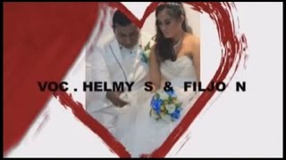 Video Helmy S. Ft. Filjo N - ALE BETA PUNG SAYANG MP3, 3GP, MP4, WEBM, AVI, FLV Agustus 2018