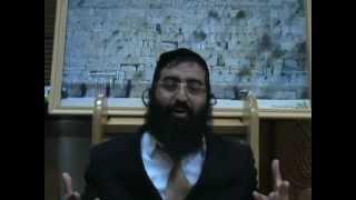 הרב שלמה יעקב ביטון – פרשת קורח – קורח ועדתו