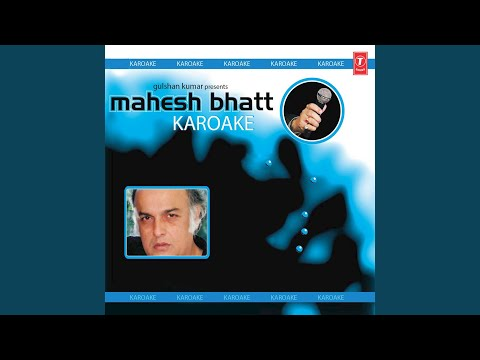 Video Tu Pyar Hai Kisi Aur Ka (Karoake) download in MP3, 3GP, MP4, WEBM, AVI, FLV January 2017