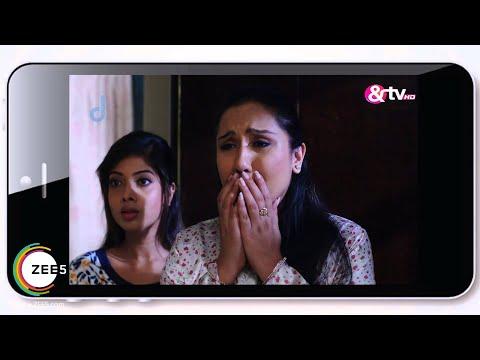 Agent Raghav Crime Branch - Agent Rahav and team s