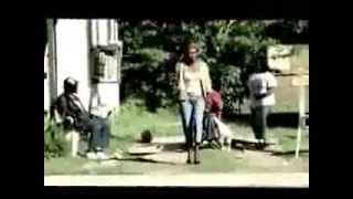▶ Cupid   Cupid Shuffle Official Music Video)   YouTube