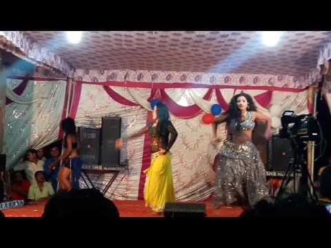 Video लहंगा में आवे भूकंप रे bhojpuri arkestra video download in MP3, 3GP, MP4, WEBM, AVI, FLV January 2017
