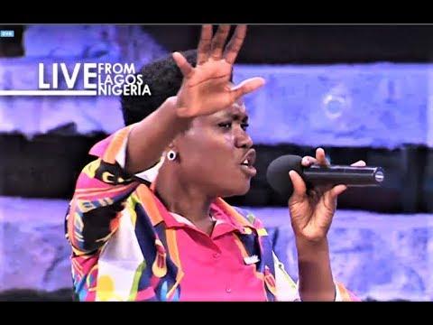 SCOAN 17/11/19: Mass Prayer & Deliverance with The Prophets | Live Sunday Service