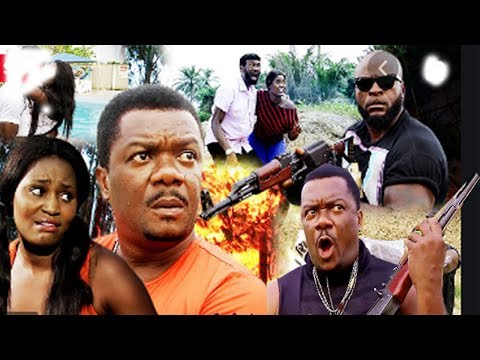 CAMPUS  SWAG SEASON -2 NEW MOVIE ] KEVIN IKEDUBA 202 LATEST NIGERIA MOVIE