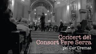 Concert pel Cor Cremat