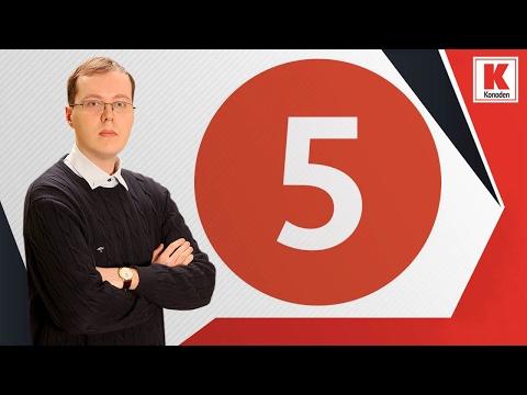 Топ 5 мифов о YouTube SEO