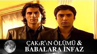 Video Süleyman Çakır'ın Ölümü ve Polat Alemdar'ın Babaları İnfaz Etmesi - Kurtlar Vadisi 45.Bölüm MP3, 3GP, MP4, WEBM, AVI, FLV Mei 2018