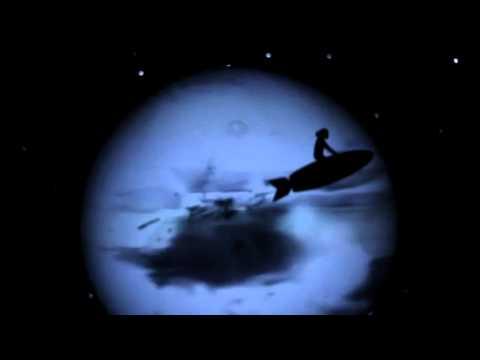 Bertrand Soulier – Ninon dans la lune