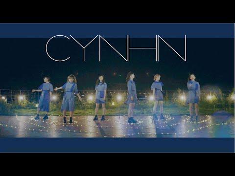, title : 'CYNHN(スウィーニー)「2時のパレード」Music Video'