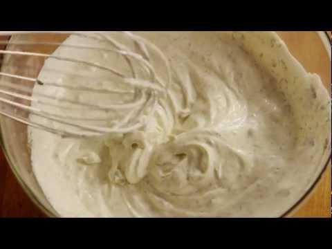 How to Make Ranch Dressing | Allrecipes.com