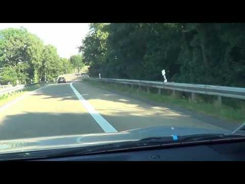 В германии автомобили из германии
