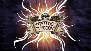 Tattoo Tycoon FREE YouTube video