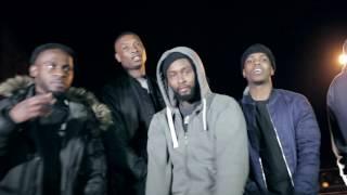 Keemy Summer23 rap music videos 2016