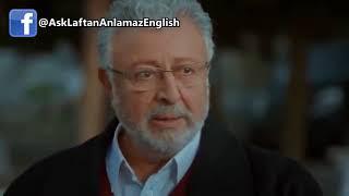 Download Lagu Ask Laftan Anlamaz - Episode 20- Part 6 - English Subtitles Mp3