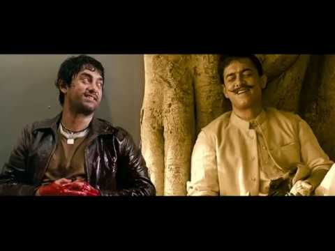 rang de basanti hindi movie mp3 song