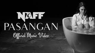 Download lagu Naff Pasangan Mp3