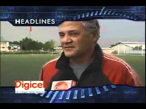 CNC3 News Blooper!!! 06_12_2010.flv