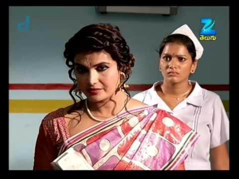 Muddu Bidda - Episode 1396 - Best Scene