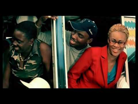 Video beenie man ft. ms.thing & shawnna - dude download in MP3, 3GP, MP4, WEBM, AVI, FLV January 2017
