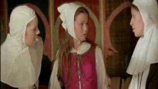 Nonton Love Letters of a Portuguese Nun Film Subtitle Indonesia Streaming Movie Download
