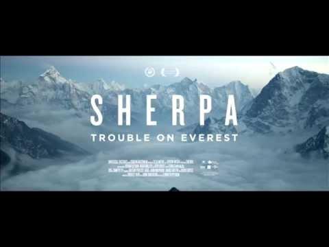 Sherpa official teaser trailer