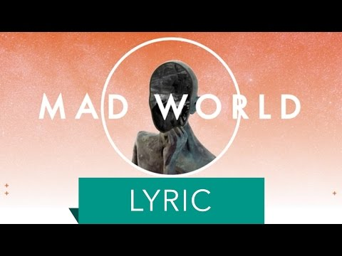 CRAM - Mad World [2016]